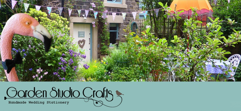 Garden studio crafts contact us for Garden studio uk